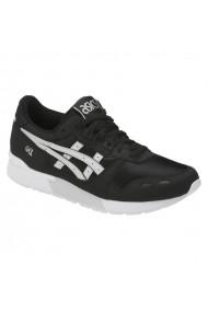 Pantofi sport pentru barbati Asics  Gel-Lyte M HY7F3-9096