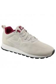 Pantofi sport pentru femei Nike  Md Runner 2 Eng Mesh W 916797-100