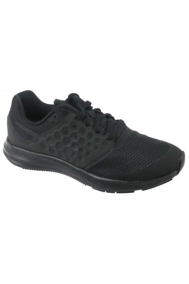 Pantofi sport pentru femei Nike  Downshifter 7 GS W 869969-004