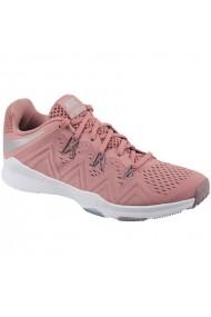 Pantofi sport pentru femei Nike  Air Zoom Condition Trainer Bionic W 917715-600