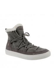 Pantofi sport pentru femei Inny  Skechers Side Street W 73578-TPE