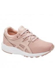 Pantofi sport pentru copii Asics  Gel-Kayano Trainer Evo PS JR C7A1N-1717