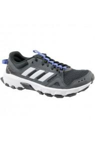 Pantofi sport pentru barbati Adidas  Rockadia Trail M CM7212