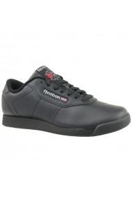 Pantofi sport pentru femei Reebok  Princess W CN2211