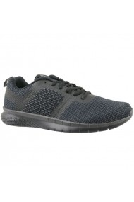 Pantofi sport pentru barbati Reebok  PT Prime Run M CN3149
