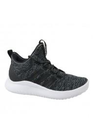 Pantofi sport pentru barbati Adidas  Ultimate B-Ball M DA9653