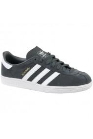 Pantofi sport pentru barbati Adidas originals  hen M CQ2322