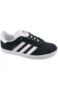 Pantofi sport pentru copii Adidas originals  lle Jr BB2502