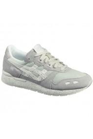 Pantofi sport pentru femei Asics  Gel-Lyte W H8H2L-0000
