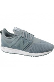 Pantofi sport pentru femei New balance  W WRL247SQ