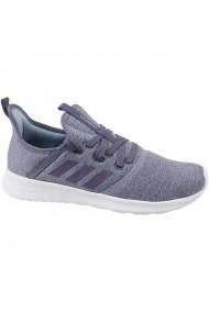 Pantofi sport pentru femei Adidas originals  dfoam Pure W DB1323