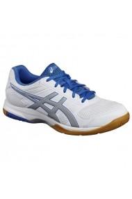 Pantofi sport pentru barbati Asics  Gel-Rocket 8 M B706Y-0193