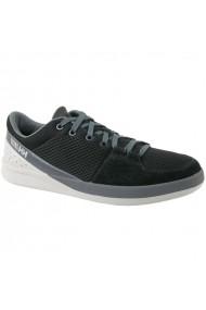 Pantofi sport pentru barbati Helly hansen  HH 5.5 M 11129-991