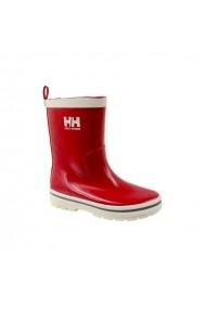 Pantofi sport pentru copii Helly hansen  Midsund Jr 10862-162