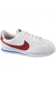 Pantofi sport pentru copii Nike sportswear  z Basic SL GS JR 904764-103