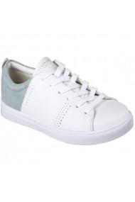Pantofi sport pentru femei Inny  Skechers Moda W 73480-WGY