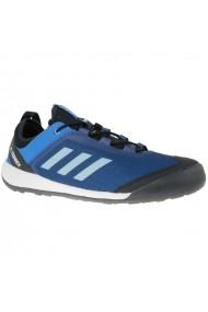 Pantofi sport pentru barbati Adidas  Terrex Swift Solo M AC7886