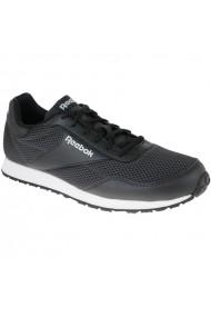 Pantofi sport pentru barbati Reebok  Royal Dimension M CN4614