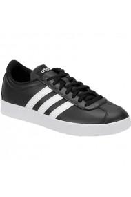 Pantofi sport pentru barbati Adidas originals  ourt 2.0 M B43814