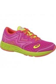 Pantofi sport pentru copii Asics  Noosa Gs JR C711N-700