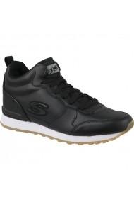 Pantofi sport pentru femei Inny  Skechers OG 85 W 128-BLK