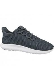 Pantofi sport pentru barbati Adidas originals  lar Shadow CK M B37713