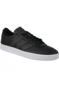 Pantofi sport pentru barbati Adidas originals  ourt 2.0 M B43816