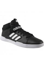 Pantofi sport pentru barbati Adidas  VRX Cup Mid M B41479