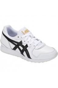 Pantofi sport pentru femei Asics  Gel-Movimentum W 1192A002-100