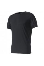 Tricou pentru barbati Adidas  ID Stadium Tee M S98714