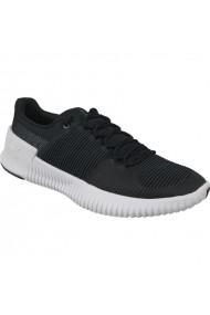 Pantofi sport pentru barbati Under armour  Ultimate Speed M 3000329-101