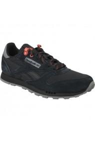 Pantofi sport pentru copii Reebok  Classic Leather JR CN4705