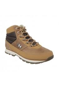 Pantofi sport pentru femei Helly hansen  Woodlands W 10807-726