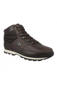 Pantofi sport pentru barbati Helly hansen  Woodlands M 10823-710