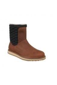 Pantofi sport pentru femei Helly hansen  Seraphina W 11258-747