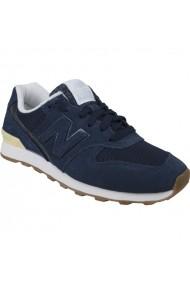 Pantofi sport pentru femei New balance  W WR996FSC