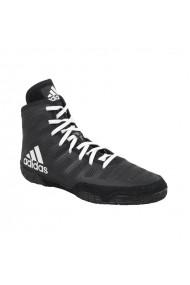 Pantofi sport pentru barbati Adidas  Adizero Varner M BA8020