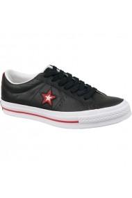 Pantofi sport pentru barbati Converse  One Star M 161563C