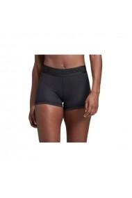 Панталони Adidas 10304-0