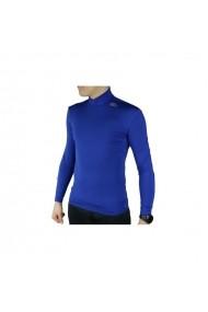 Tricou pentru barbati Adidas  Techfit Base W Moc M D82117