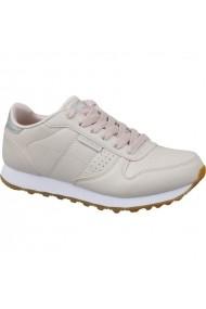 Pantofi sport pentru femei Inny  Skechers OG 85 Old School Cool W 699-LTPK