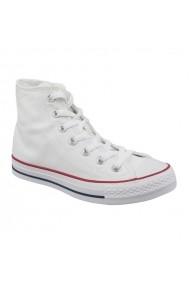Pantofi sport Converse  Chuck Taylor All Star Core Hi M7650C