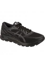 Pantofi sport pentru barbati Asics  Gel-Nimbus 21 M 1011A169-004