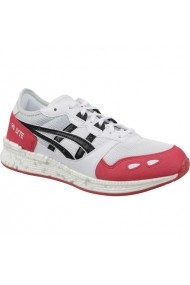 Pantofi sport pentru barbati Asics  HyperGel-Lyte M 1191A017-100