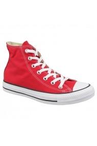 Pantofi sport Converse  Chuck Taylor All Star Hi M9621C