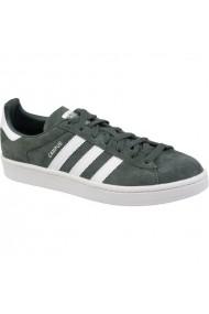Pantofi sport pentru barbati Adidas originals  us M CM8445