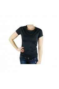 Tricou pentru femei Adidas  Spo W Core Tee W M67085