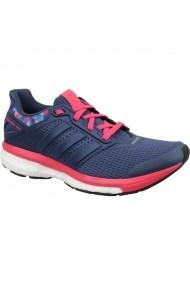 Cпортни oбувки Adidas 10407-0