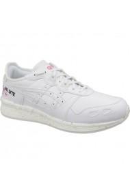Pantofi sport pentru femei Asics  HyperGel-Lyte W 1192A083-100