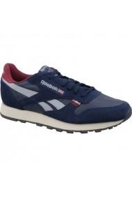 Pantofi sport pentru barbati Reebok  Classic Leather M CN7178